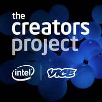 The Creators Project: New York 2011