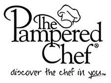 Not Your Normal Pampered Chef Party (Plus Free Art...