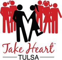 Take Heart Tulsa's Monthly Mixer