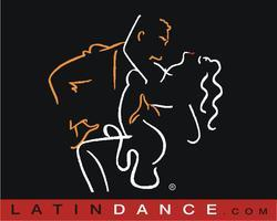 3-Hour Latin Dance Dinner Cruise Fri Feb 22