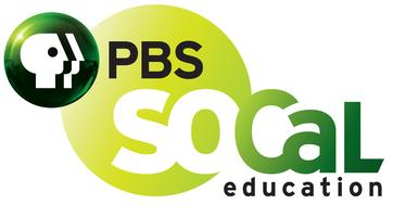 Measurement with Sid - PBS SoCaL Ready to Learn Parent...
