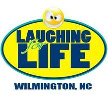 Are you interested in performing at Laughing for Life...
