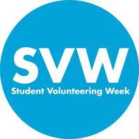 Oxford Student Volunteering Week 2013