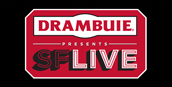 Drambuie Presents: Thee Oh Sees
