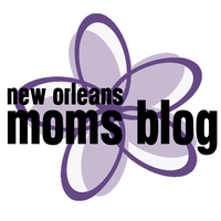 New Orleans Moms Blog Family Easter Egg Hunt