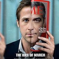 Variety Children's Charity presents THE IDES OF MARCH