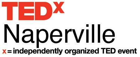 TEDxNaperville 11.11.11