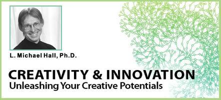 Creativity & Innovation: Unleashing Your Creative...