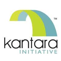 Kantara Initiative Meeting Munich