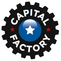 Capital Factory Demo Day - ATX in NYC