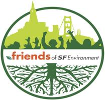 Winery Tour with SF Environment