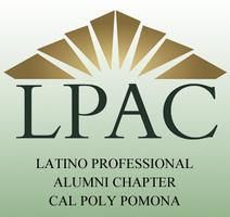 Cal Poly Pomona Alumni and Friends are Invited to an IC...