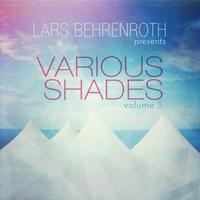 Deeper Shades of House w/ Lars Behrenroth By House...
