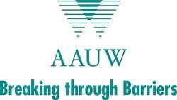 AAUW Presents Crossing the Line: Sexual Harassment at...
