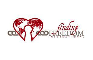 Finding Freedom International Benefit Concert