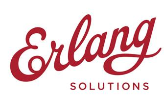 Erlang and Common Test