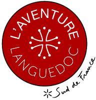 Languedoc Day