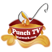 Punch TV Upfront