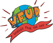 World's Fair Use Day