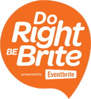 Do Right, Be Brite
