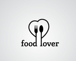 Become a Food Lover - and support a new vegan cafe
