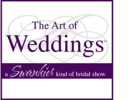 The Art of Weddings 2012