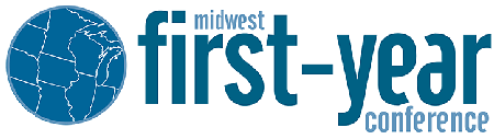 Midwest First-Year Conference 2013 - Sponsorships
