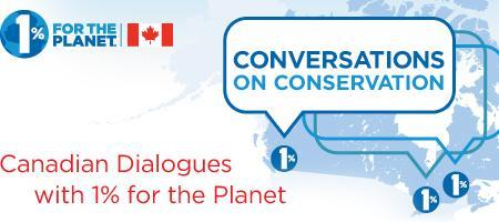 Conversations on Conservation: Revitalizing Québec's...