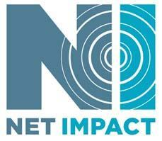 DC Net Impact and United Nations Association of the...