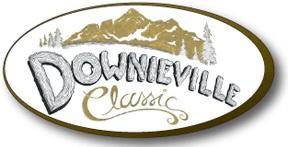 Downieville Classic All-Mountain World Championships
