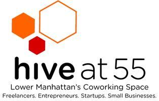 Hive Happy Hour