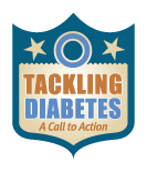 Online Streaming for Tackling Diabetes: A Call to...