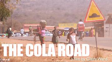The Cola Road