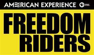 Freedom Riders Panel Discussion
