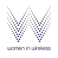 Women in Wireless Holiday Party sponsored by WHERE &...