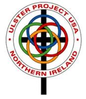 ULSTER PROJECT GALA 2013