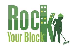 Rock Your Block Neighborhood Blitz: NorthEast...