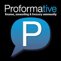 Best Practices: Aligning Financial Planning with...