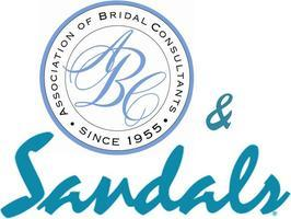 Association of Bridal Consultants - Sandals FAMinar...
