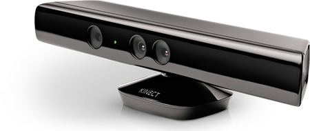 Kinect for Developers