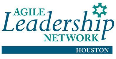 December Agile Leadership Network Social