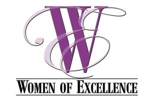 Women of Excellence - Champagne Brunch & Awards...