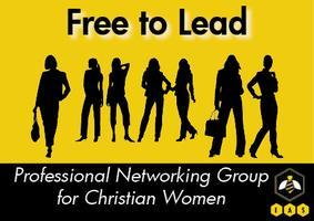 Please RSVP - Professional Networking Group for Christian...