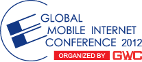 Global Mobile Internet Conference - GMIC 2012