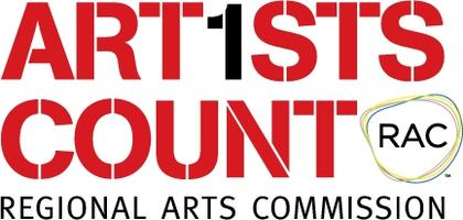 The Artists Count Announcement Event And Celebration