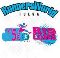 Big Loser & Couch to 5K Contest