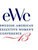 12th Swedish-American Executive Women's Conference