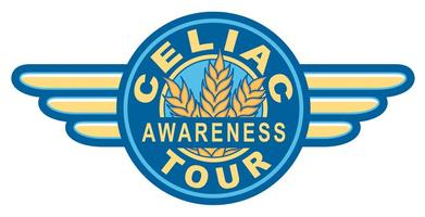 Celiac Awareness Tour/Indianapolis