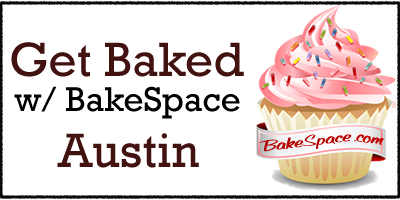 Get Baked with BakeSpace.com