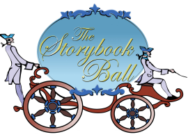 The Storybook Ball 2012 | hosted by Family Road of...